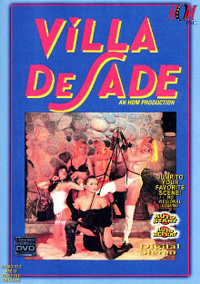 Villa De Sade