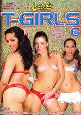 T-Girls 6