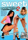 Sweet Young Things 2