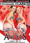 Russian Angels