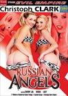 Russian Angels