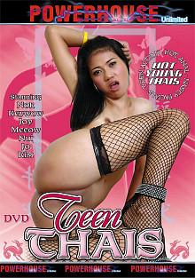 Teen Thais