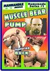 Muscle Bear Pump