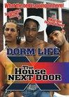 Dorm Life 10: The House Next Door