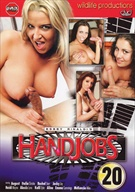 Handjobs 20