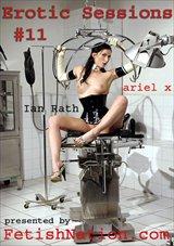 Erotic Session 11