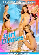 Jenna Haze's Girl Diaries