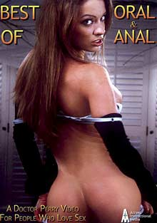 Best Of Oral And Anal