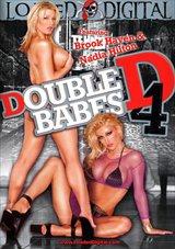 Double D Babes 4