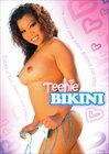 Teenie Bikini