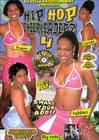 Hip Hop Cheerleaderz 4