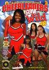 Cheerleaders Gone Wild 6