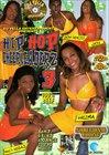 Hip Hop Cheerleaderz 3