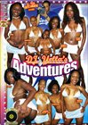 DJ Yella's Adventures