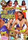 Hip Hop Cheerleaderz 2