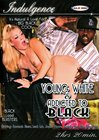 Young White And Addicted To Black