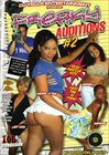 Freaky Auditions 2