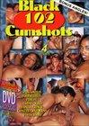 Black 102 Cumshots 4