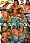 Big Willy's Chronic 2000