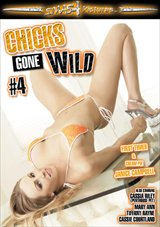 Chicks Gone Wild 4