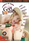 Gape Lovers