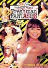 Freshman Fantasies 5