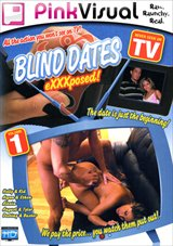 Blind Dates Exxxposed