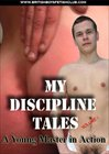 My Discipline Tales