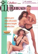 Club Head