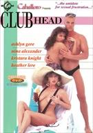 Club Head