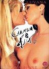 Carmen And Ava