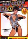 Swedish Erotica 83
