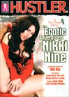 The Erotic Adventures Of Nikki Nine
