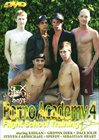 Porn Academy 4: Flight School Training