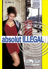 Absolut Illegal