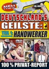 Deutschland's Geilste: Handwerker