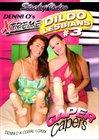 Denni O's Xtreme Dildo Lesbians 3