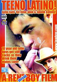 Teeno Latino