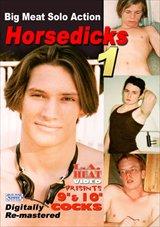 Horsedicks