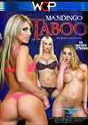 Mandingo Taboo