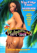 Adult Movies presents Philippine Teen 2