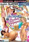 Unleashed Vs Freshly Slayed 3 Part 2