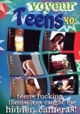 Voyeur Teens 40