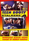Teen Booty Stalkers 12