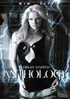 Hannah Harper Anthology Part 2