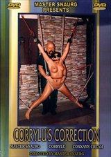 Corrylu's Correction