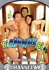 Bi Chunky Bi 3