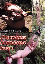 Julianne Outdoors
