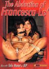 The Abduction Of Francesca Le'
