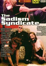 The Sadism Syndicate